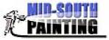 Mid-South Painting, Inc.